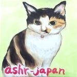 Japanese culture store ashr-japan