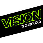 vision-technology