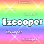 ezcooper1913
