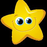 TwinkleStarShop