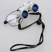 Binocular Magnifying Glasses