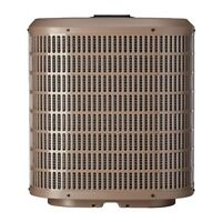 Best Price on Air Conditioner with 10yr Warranty