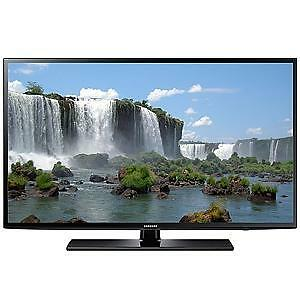 "SAMSUNG UN60J620D ""B"" 60"" 1080P SMART LED HDTV"
