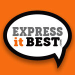 ExpressItBest