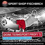 SPORT SHOP FISCHBACH