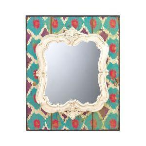antique wood mirror frames - Wood Picture Frames