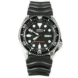 Seiko diver watches ebay - Best seiko dive watch ...
