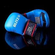 Blitz Sparring Gloves