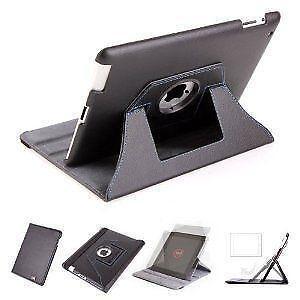 ipad tasche g nstig online kaufen bei ebay. Black Bedroom Furniture Sets. Home Design Ideas