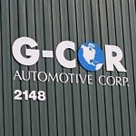 G-COR Automotive HardPartsDivision