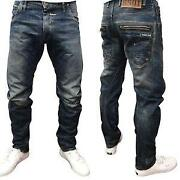 G-star Jeans 32 32