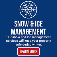 (S.W & S.E) Southside Edmonton Snow removal from $120+/ month