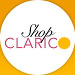 Shop Clarico