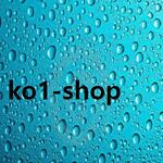 ko1-shop