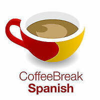 My Spanish for your English !!!