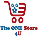 The ONE Store 4U