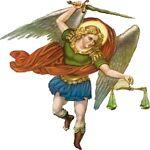 archangel_christmas
