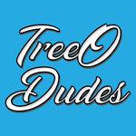 treeo_dudes