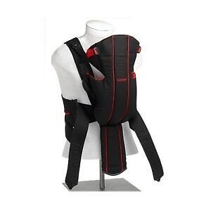 BabyBjorn Baby Carrier West Island Greater Montréal image 7