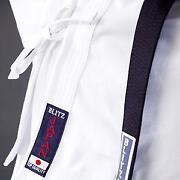 Kids Karate Suit. Blitz