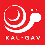 KalGav Online