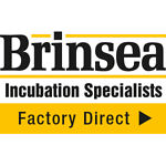 Brinsea Factory Direct