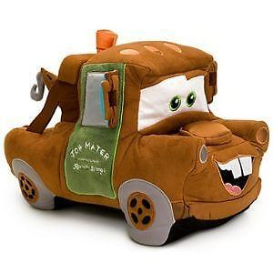 tow mater cars ebay