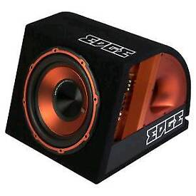 Edge 12 inch subwoofer EDB12A (OFFERS)