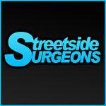 SS Surgeons