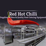 redhotchilli.catering