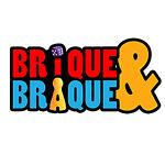 Brique & Braque