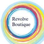 Revolve Boutique