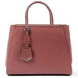 33068dea33 Fendi Handbag