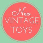 Neo Vintage Toys