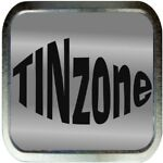 TINZONE