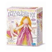 Doll Making Kit
