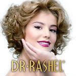DRRASHEL