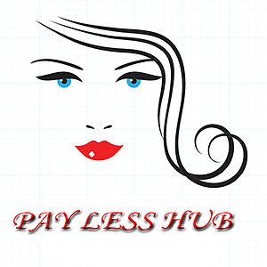 PayLessHub