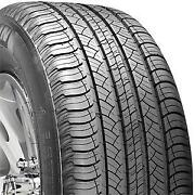305 50 20 Tires