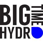 bigtimehydroponics