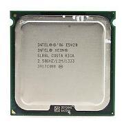 12 Core Processor