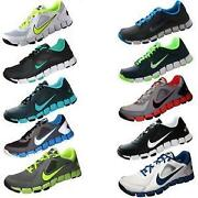 Nike Schuhe 46