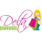 deltadawnware