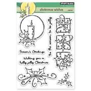 Penny Black Rubber Stamps