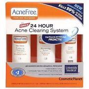 Acne Free Kit
