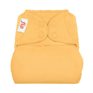 Flip Day Pack - Cloth Diapers for the Day! Strathcona County Edmonton Area image 3