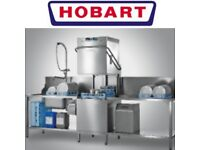 HOBART EQUIPMENT FOR SALE