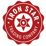 Iron Star Trading Company