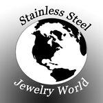 Stainless Steel Jewelry World