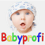 pro-baby